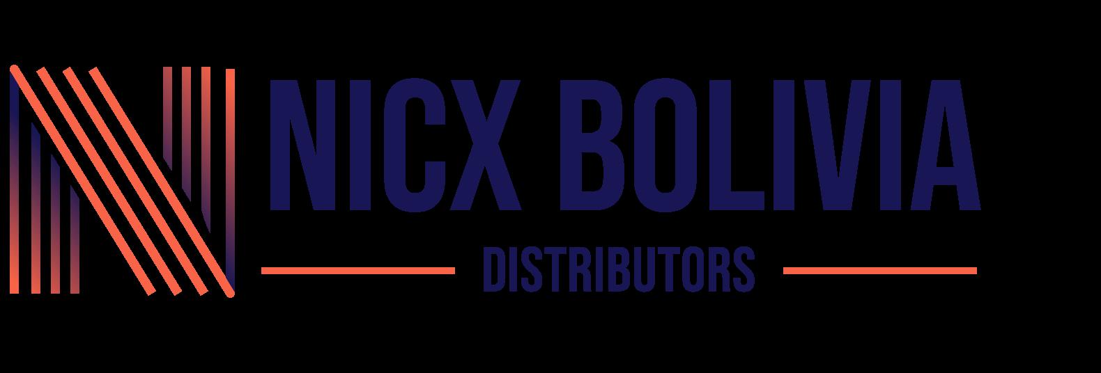 NICX BOLIVIA