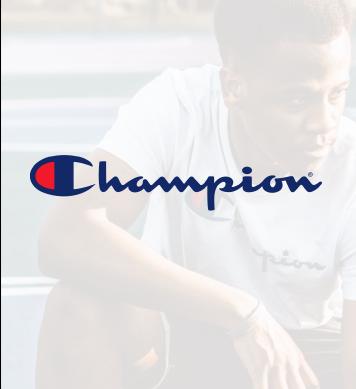 NicxBolivia-Img-Champion