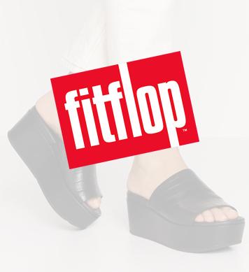 Flitflop-NicxBolivia1