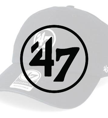 Marca-47Brand-NicxBolivia