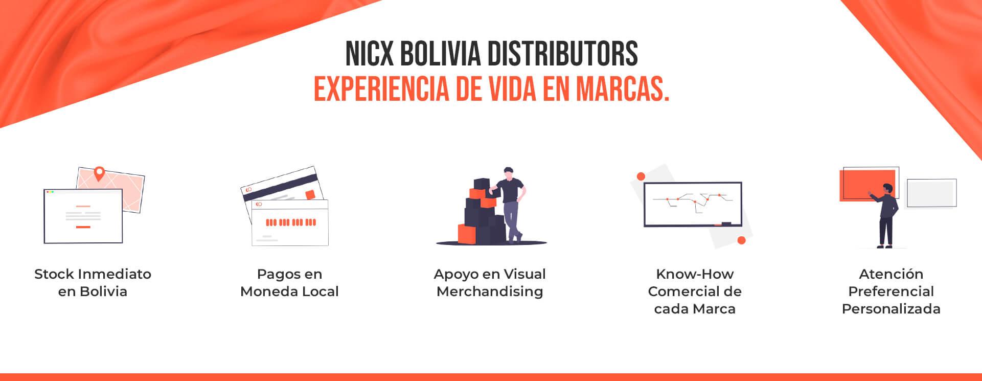 Slide-5-NicxBolivia-Beneficios