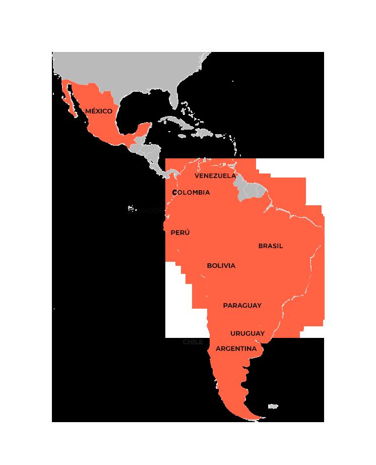 NicxBolivia-Img-Mapa-Completo